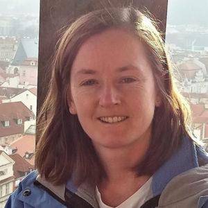 Dr Marike Visser