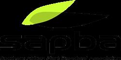 SAPBA Logo